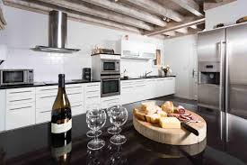 chalet jean les houches france booking com