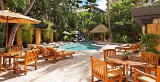 boutique waikiki hotel aqua bamboo waikiki hotel u0026 suites