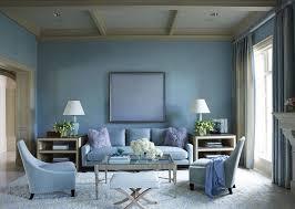 modern living room decorating ideas modern living room decorating ideas pictures modern living room