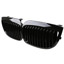 bmw 1 series car mats m sport compare prices on bmw e87 facelift shopping buy low price