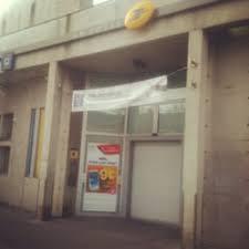 bureau poste bordeaux la poste bureau de poste 80 avenue thiers bastide bordeaux