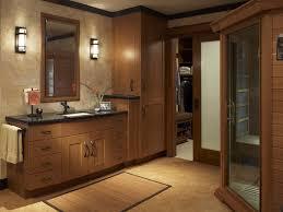 Rustic Bathroom Wall Cabinet Rustic Bathroom Vanity Cabinets Complete With 2 Rustic Bathroom