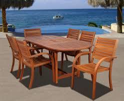 Patio Furniture San Antonio Home U0026 Patio San Antonio U0026 South Texas Outdoor Furniture 210 828