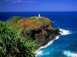 world u0027s most romantic islands you u0027ll fall in love with la vie zine