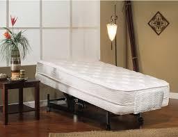 Adjustable Bed Bases Acid Reflux Base Adjustable Bed Bases Thesleepshop Com