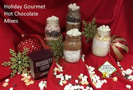 Corporate Holiday Gift Ideas Best Holiday Gift Ideas Aspen Catering