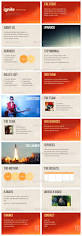 annual report ppt template 65 best keynote ppt template images on pinterest ppt template ignite keynote presentation template