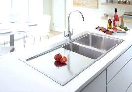 home depot kitchen sink faucet home depot kitchen sink kitchen sinks home depot sink home depot