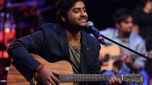 Radio Videos And Mp3s Bollywood Hindi Songs Bhangra Music Similar Artists To Arijit Singh U2014 Free Listening Videos Concerts