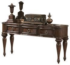 Sofa Table With Drawers Sofa Table With Drawers Costa Home