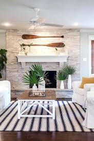 interior design of home images interior design homes fascinating old world design homes fascinating