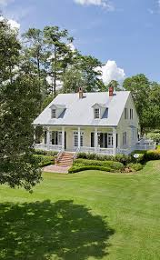 Carolina Country Homes by Best 20 Southern Country Homes Ideas On Pinterest Small
