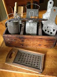 graters i want to decorate my kitchen with these home decor