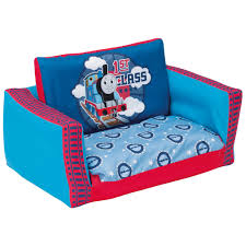 Kids Flip Out Sofa Bed With Sleeping Bag Sofas Toys R Us Mickey Mouse Clubhouse Cars Flip Out Sofa