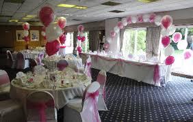 wedding balloon arches uk balloon decorations balloons balloon decor our services