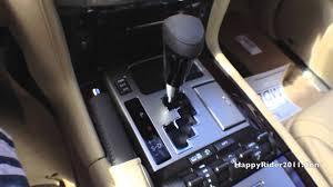 infiniti qx56 lexus lx 570 car review tkn 2015 lexus lx 570 full review start up exhaust