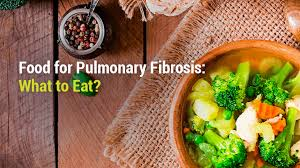 plan pour cuisine uip food for pulmonary fibrosis what to eat lung institute