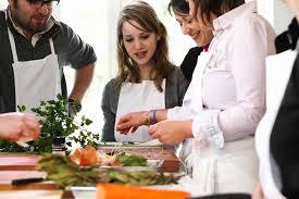 cours de cuisine la rochelle cours de cuisine frais image cours de cuisine sommellerie la pour