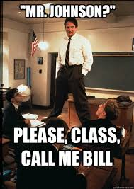 School Teacher Meme - awesome high school teacher memes quickmeme