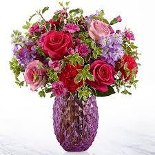 sending flowers online flower delivery flowers online fresh floral arrangements