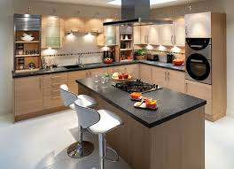 oak kitchen island with granite top lovely kitchen kitchen island