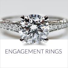 engagement rings nyc diamond jewelry store buy diamonds in new york ultimate