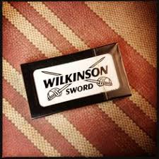 Wilkinson Kitchen Knives Sold Wilkinson Sword Pair Kitchen Knives 6 8 Stainless