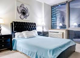 1 bedroom apartments for rent in jersey city nj style home pelican stay jersey city pelican stay corporate and vacations
