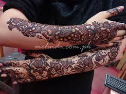 henna hand designs for kids henna tattoo designs for kids kids