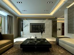 Living Room With Tv by Amazing Modern Living Room With Tv 9 Northbrook House Jpg Living