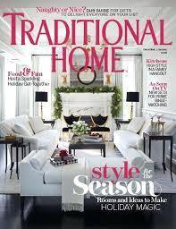 design magazine site design home magazine site ctardi decoration synonyms in sanskrit