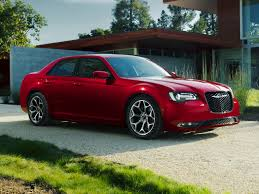 chrysler car 300 new 2017 chrysler 300 price photos reviews safety ratings