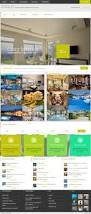 Real Estate Template Wordpress by Best Real Estate Themes U2013 Cmsmind