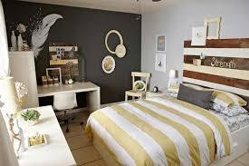 schã ne schlafzimmer ideen de pumpink wohnzimmer grün braun