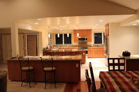 kitchen cabinets honolulu hi memsaheb net