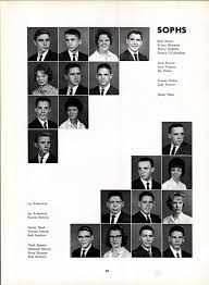 find classmates yearbooks 40 best classmates images on high school high school