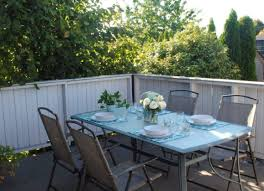 Best Patio In Houston Beguile Front Patio Furniture Ideas Tags Front Patio Furniture