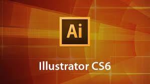 adobe illustrator cs6 download full crack adobe illustrator cs6 crack license key generator 2018 latest