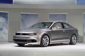 silver retains top spot in auto paint pantheon vw ncc