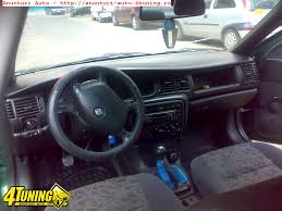 2001 opel vectra 1 6 16v related infomation specifications weili