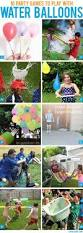 Thanksgiving Party Games Kids 25 Best Outdoor Party Games Ideas On Pinterest Bbq Games Water