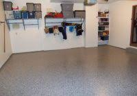 Flooring Decor Jacksonville Fl Amusing Floor And Decor Brandon
