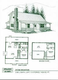 log cabin open floor plans log house floor plans cabin home plans with loft log home floor