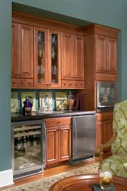 New Orleans Kitchen by 140 Best Waypoint Cabinetry Images On Pinterest Kitchen Ideas