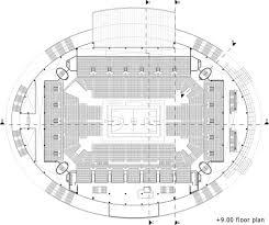 arena floor plans gallery flooring decoration ideas