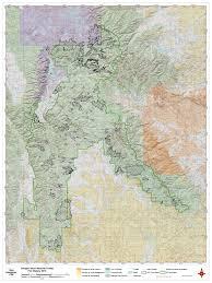 Jackson Hole Wyoming Map Wildland Fires Teton Interagency Fire Dispatch Center