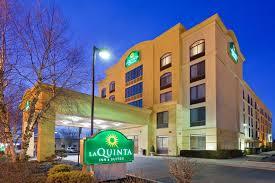 in suites la quinta inn suites garden city ny booking