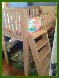 best 25 toddler loft beds ideas on pinterest loft bed stairs