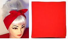 1950s hair accessories 1950s hair accessories ebay