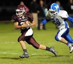football this weekend u0027s matchups sports capecodtimes